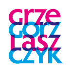 Grzegorz Laszczyk Blog